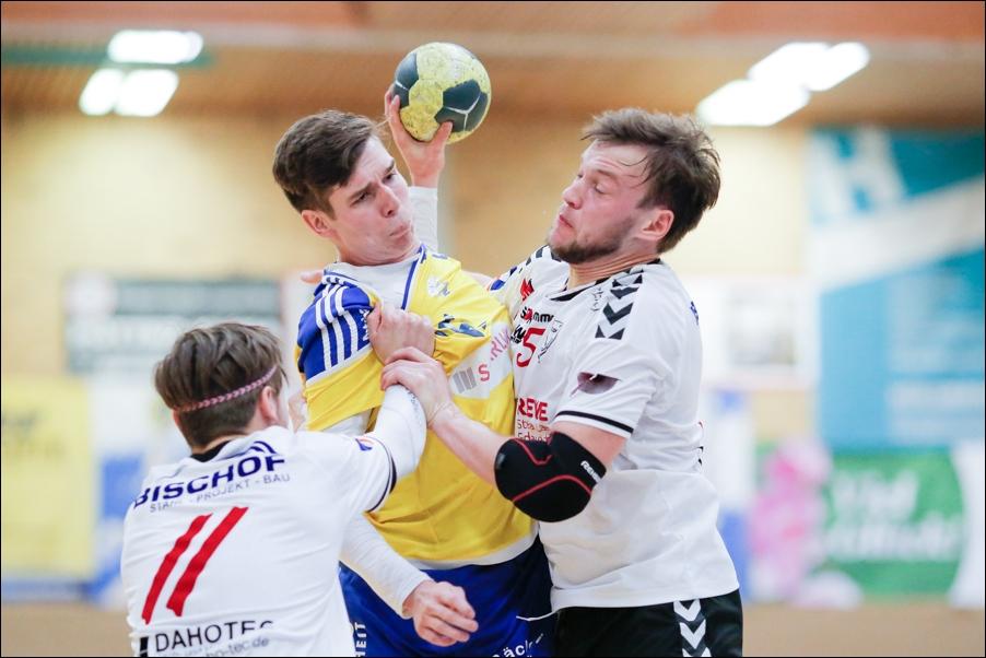handball-oberliga-bissendorf-edewecht-peoplefotografie-sportfotografie-reportagefotografie-osnabrueck-people-sport-reportage-05