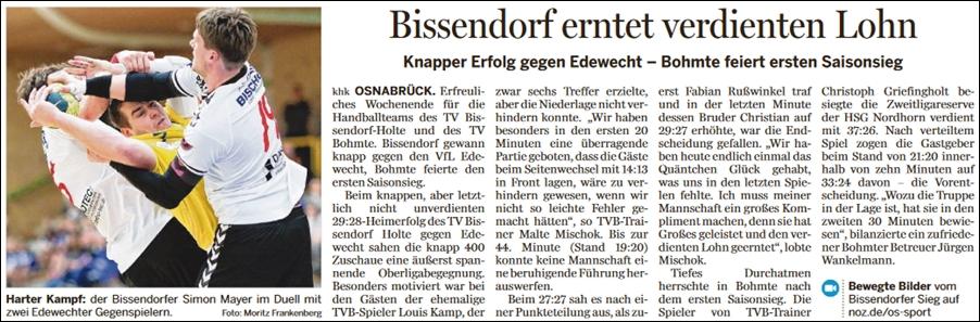 handball-oberliga-bissendorf-edewecht-peoplefotografie-sportfotografie-reportagefotografie-osnabrueck-people-sport-reportage-07