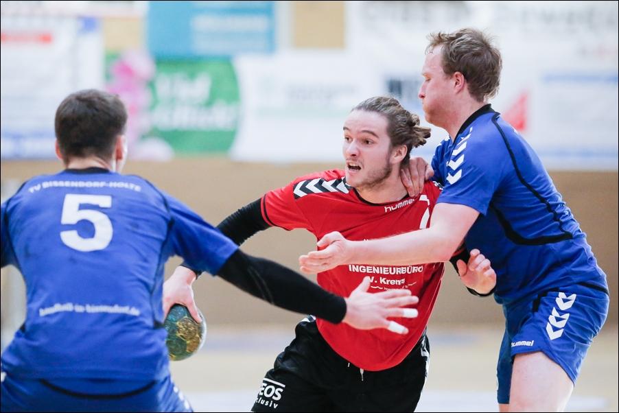 handball-landesliga-oberliga-am-sonntag-peoplefotografie-sportfotografie-reportagefotografie-osnabrueck-people-sport-reportage-02