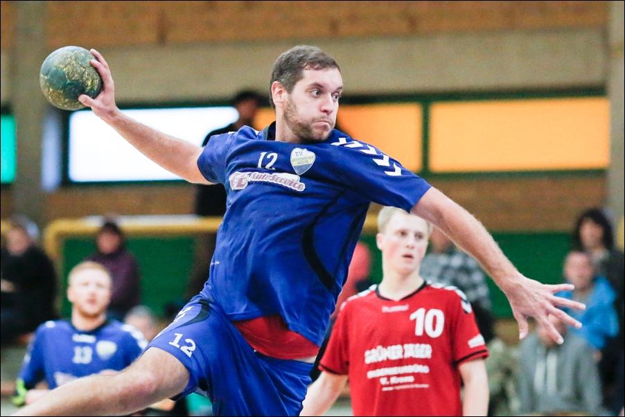handball-landesliga-oberliga-am-sonntag-peoplefotografie-sportfotografie-reportagefotografie-osnabrueck-people-sport-reportage-03