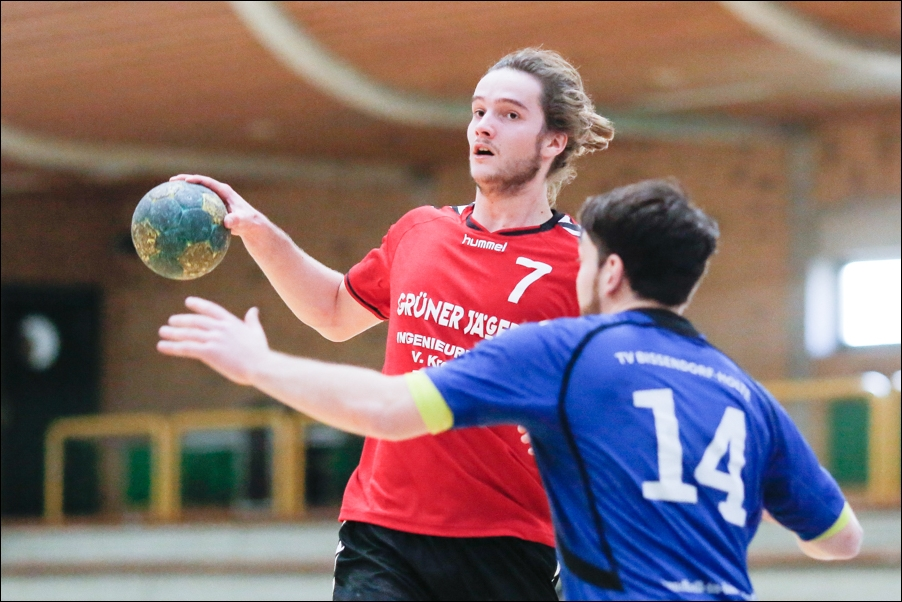 handball-landesliga-oberliga-am-sonntag-peoplefotografie-sportfotografie-reportagefotografie-osnabrueck-people-sport-reportage-04