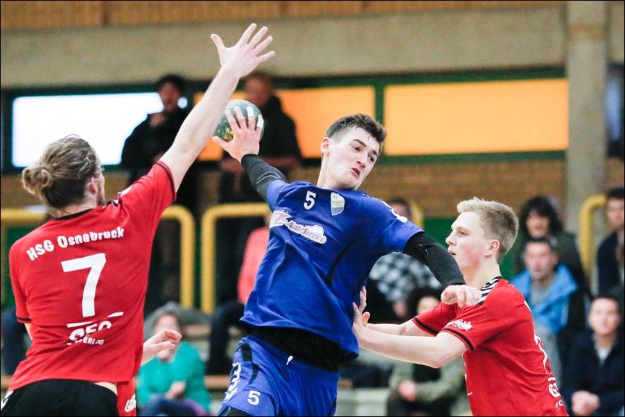 handball-landesliga-oberliga-am-sonntag-peoplefotografie-sportfotografie-reportagefotografie-osnabrueck-people-sport-reportage-05