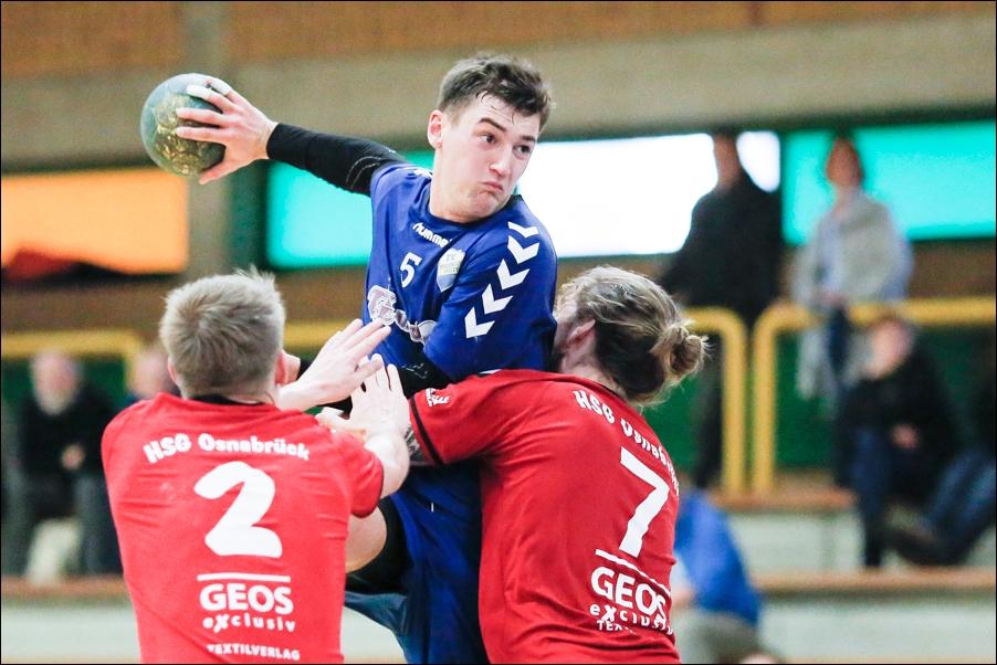 handball-landesliga-oberliga-am-sonntag-peoplefotografie-sportfotografie-reportagefotografie-osnabrueck-people-sport-reportage-07