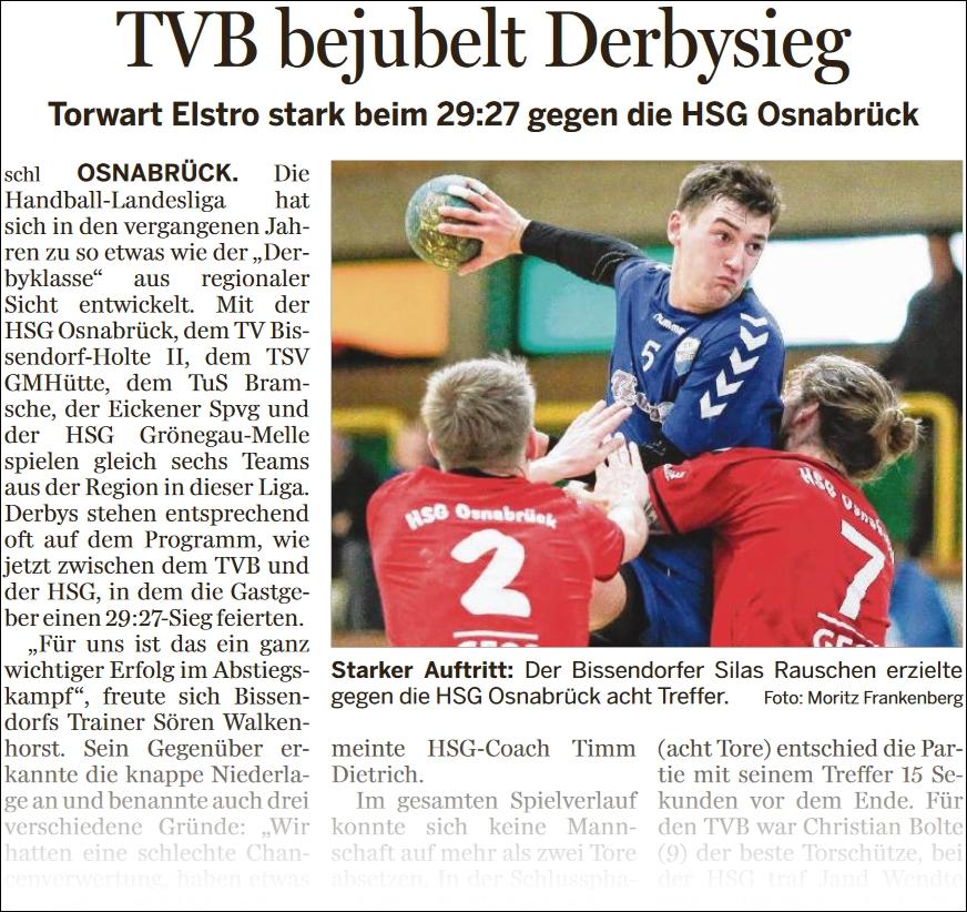 handball-landesliga-oberliga-am-sonntag-peoplefotografie-sportfotografie-reportagefotografie-osnabrueck-people-sport-reportage-08