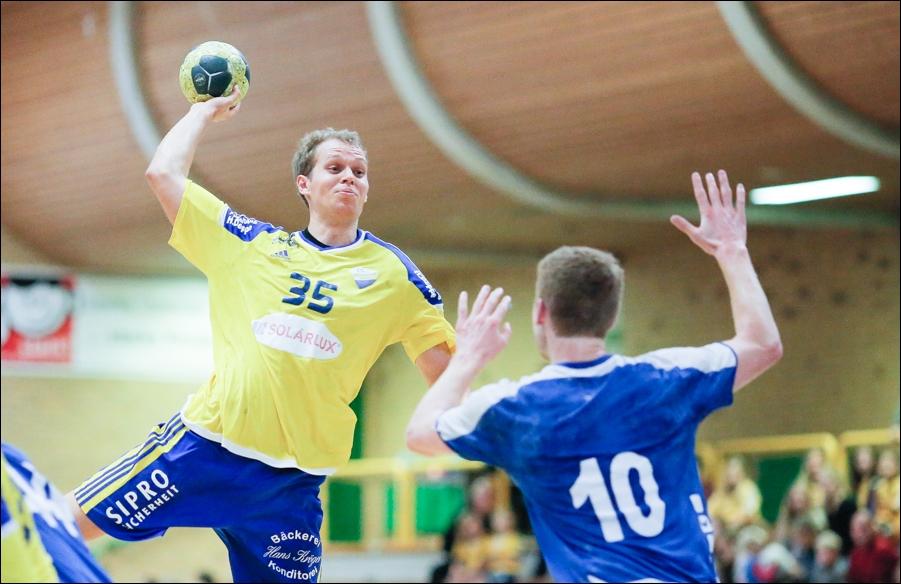 handball-landesliga-oberliga-am-sonntag-peoplefotografie-sportfotografie-reportagefotografie-osnabrueck-people-sport-reportage-09