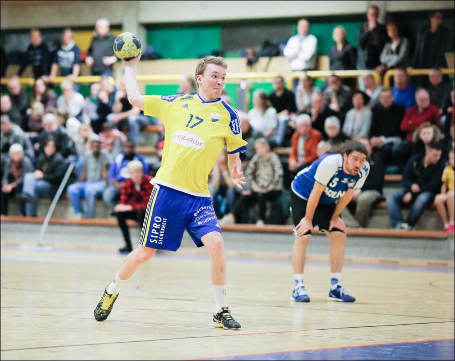 handball-landesliga-oberliga-am-sonntag-peoplefotografie-sportfotografie-reportagefotografie-osnabrueck-people-sport-reportage-10