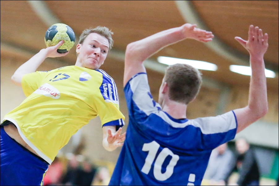 handball-landesliga-oberliga-am-sonntag-peoplefotografie-sportfotografie-reportagefotografie-osnabrueck-people-sport-reportage-11