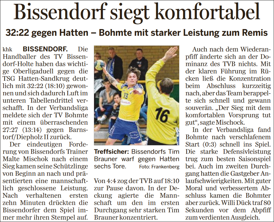handball-landesliga-oberliga-am-sonntag-peoplefotografie-sportfotografie-reportagefotografie-osnabrueck-people-sport-reportage-13