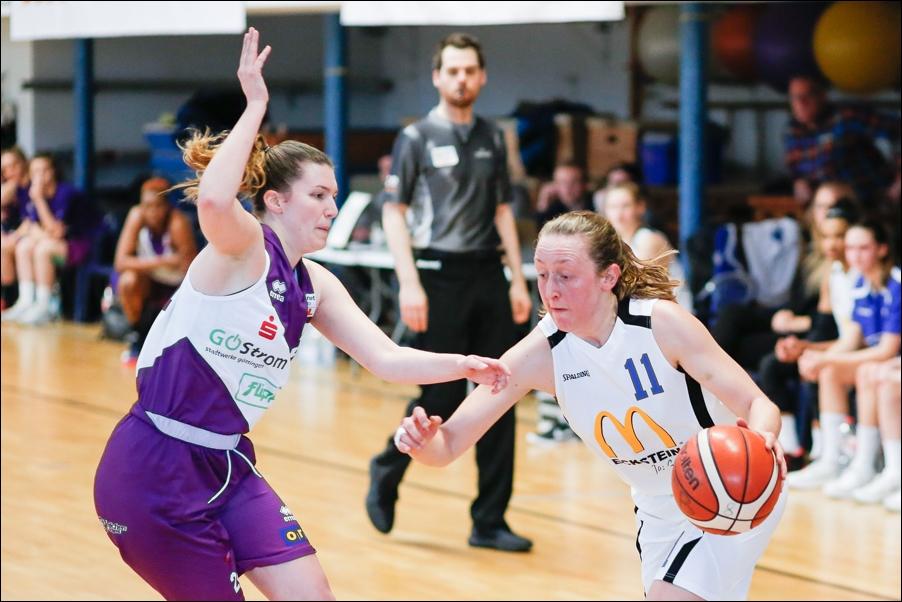 Basketball OsnabrГјck